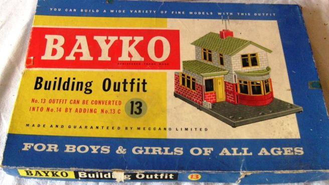 bayko 3