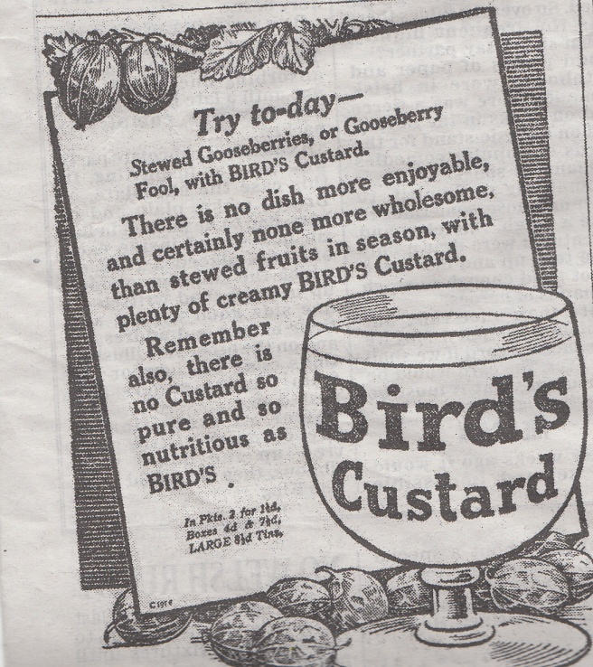 1914 daily mail adverts_0001
