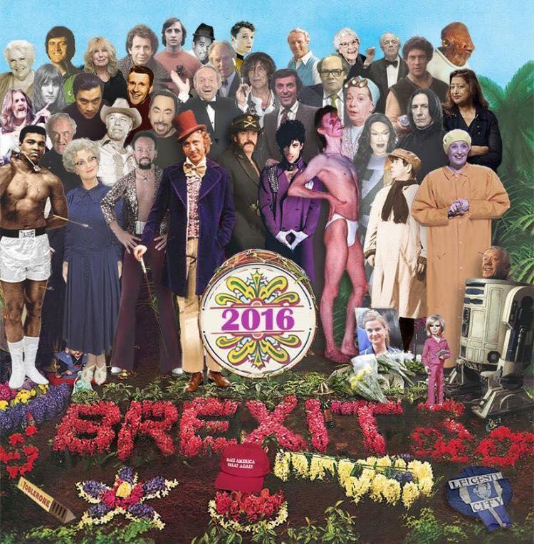 2016-deaths-sgt-pepper-mock-up