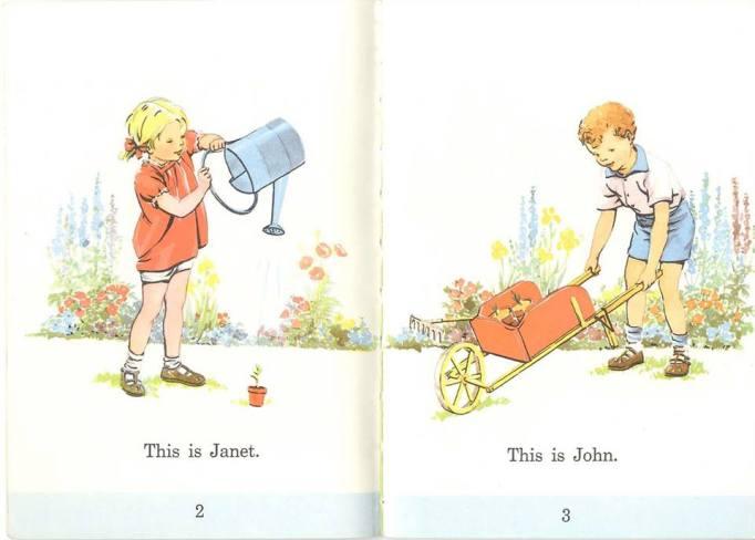 jane-and-john-book