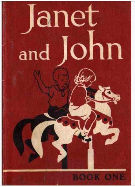 janet-and-john-books