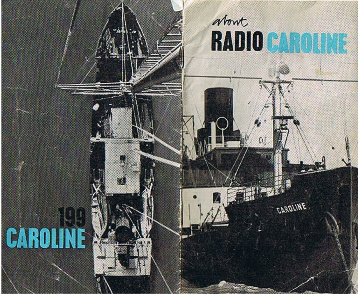 caroline-leaflet-60s-part1