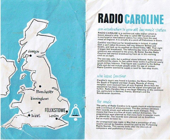 caroline-leaflet-60s-part2