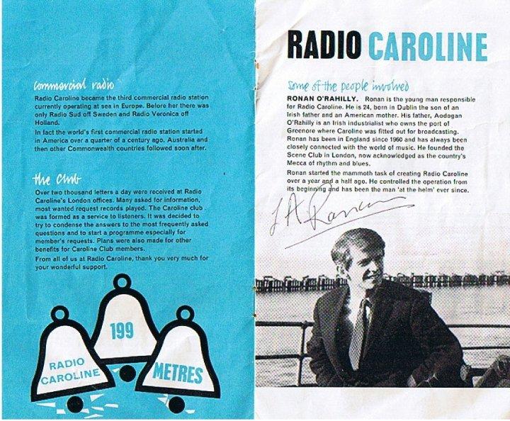 caroline-leaflet-60s-part3