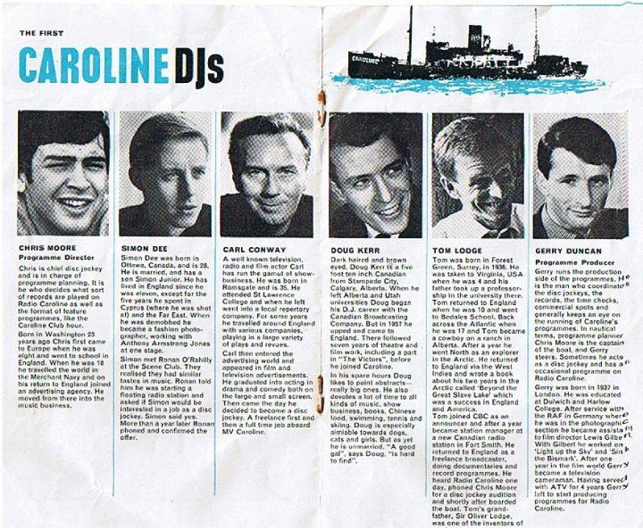 caroline-leaflet-60s-part4