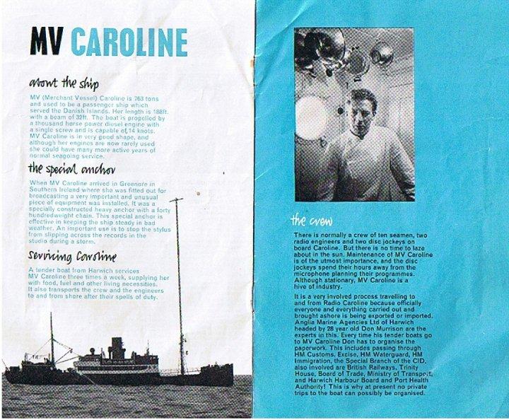caroline-leaflet-60s-part5