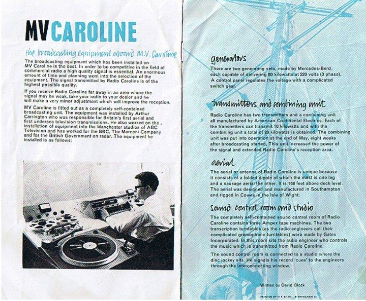caroline-leaflet-60s-part6