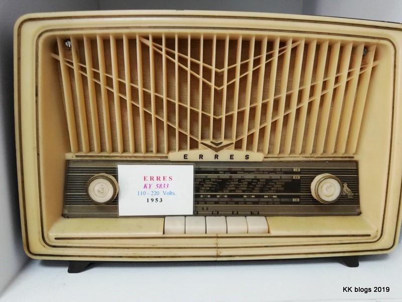 wirelesswaffle – Radio, Television, Humour, Pictures, Music